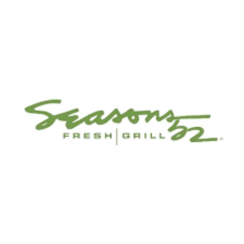 seasons52.png