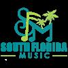 southFloridaMusic.png