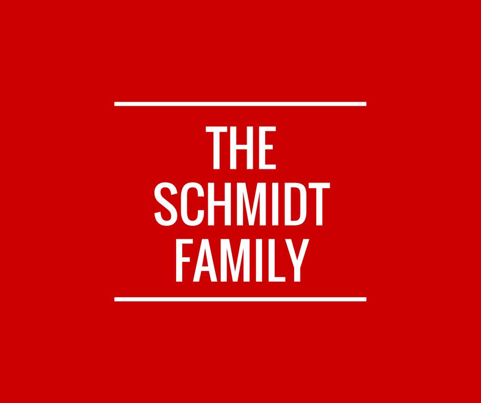 familySchmidt.png