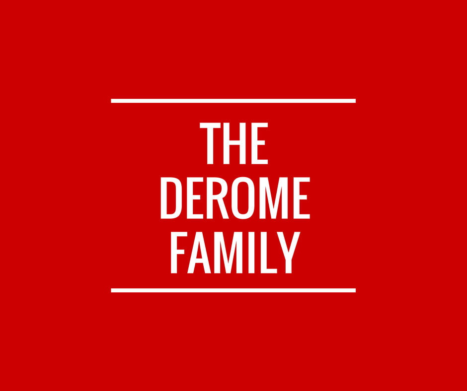 familyDerome (2).png