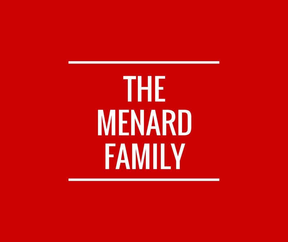 familyMenard (1).png