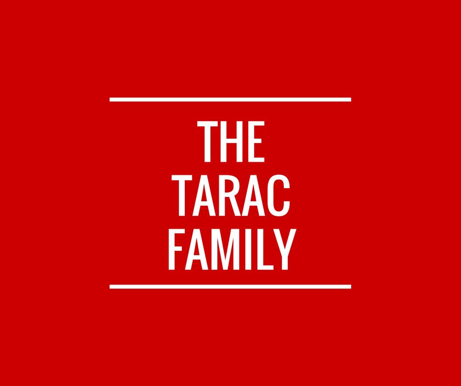 familyTarac.png