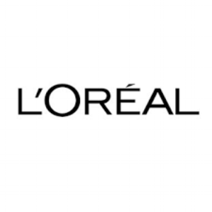 lorealSquare.png