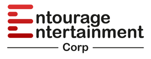 entourageEntertainment.png