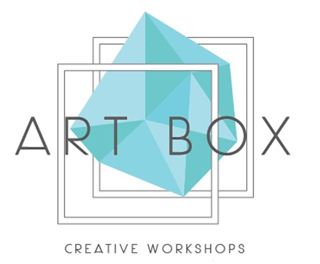 artbox_logo.jpg