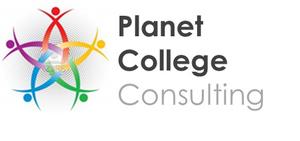 planet+college+logo.jpg