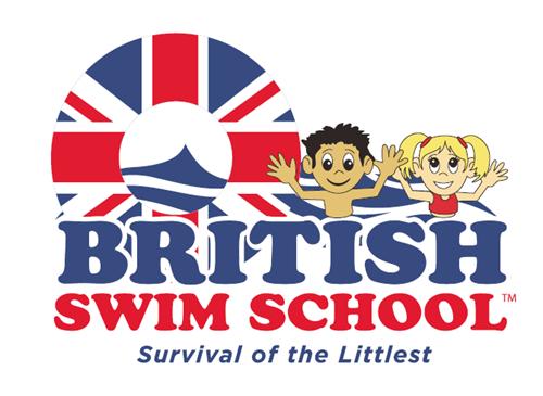 britishSwimSchool.png