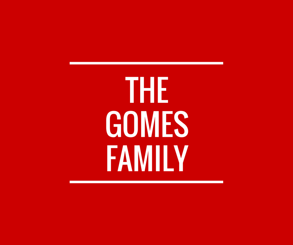 familyGomes.png