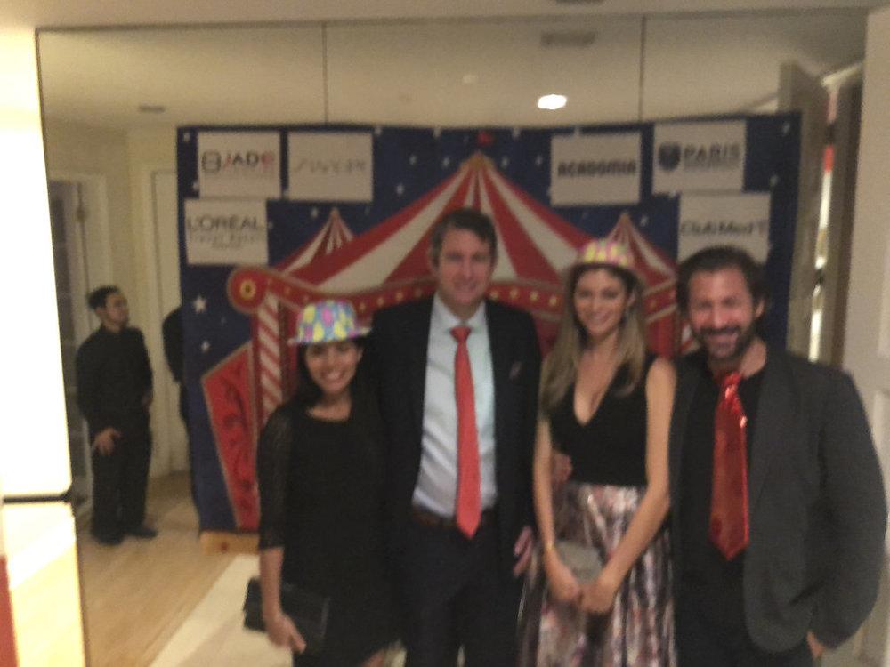 FIPAGala2018_circus-15.jpg