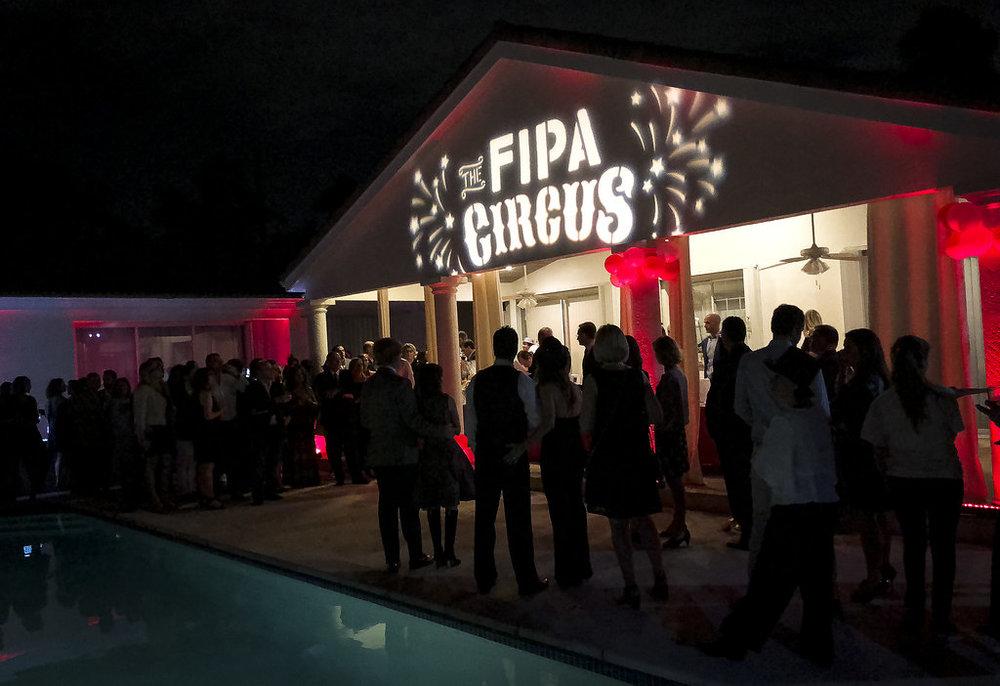 FIPAGala2018_circus-18.jpg
