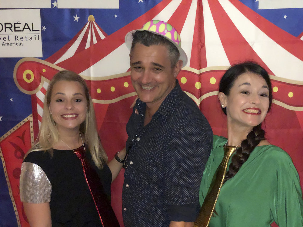 FIPAGala2018_circus-35.jpg