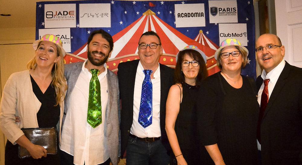 FIPAGala2018_Cirque-29.jpg