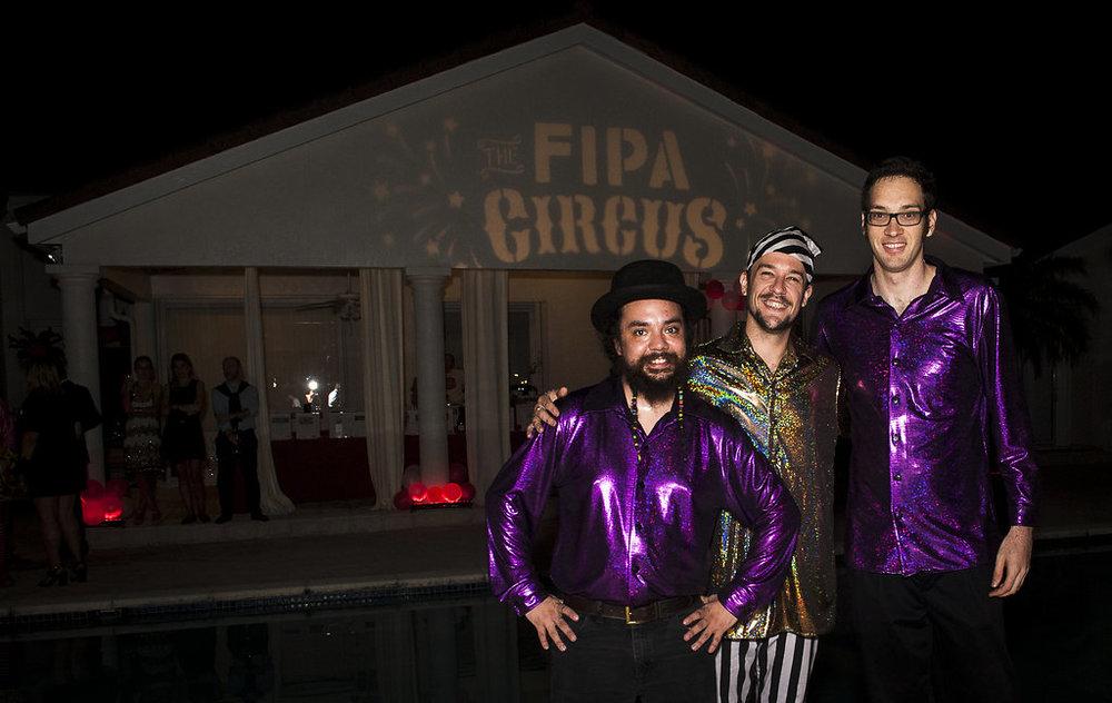 FIPAGala2018_Cirque-65.jpg