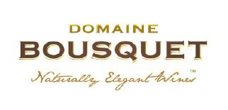 DomaineBousquet.PNG