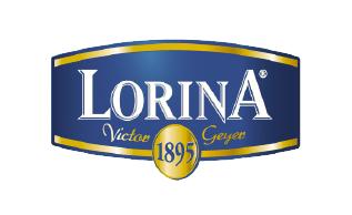 Lorina.PNG