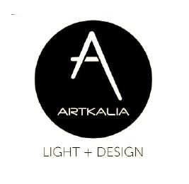 Artkalia.PNG