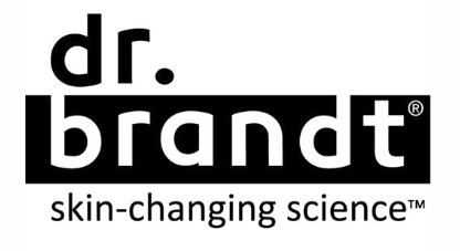 DrBrandt.PNG