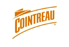 Cointreau.PNG