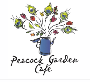 PeacockGardenCafe.PNG