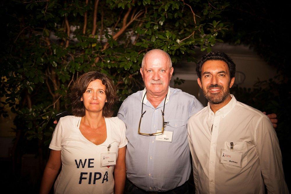 FIPAWine&Cheese2018-26.jpg
