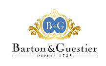 Barton & Guestier.PNG