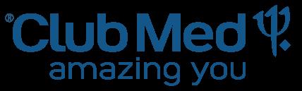 ClubMed_Logo+AmazingYou.png