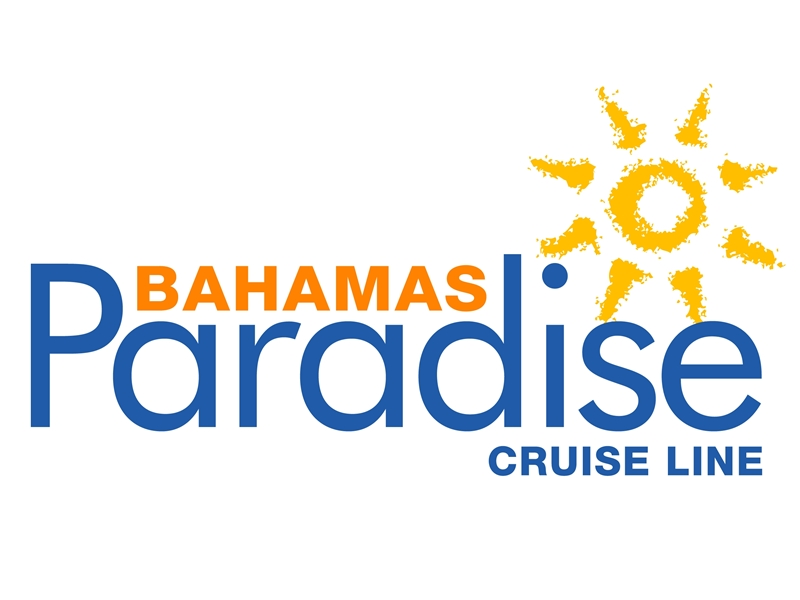 BahamasParadiseCruise.jpg