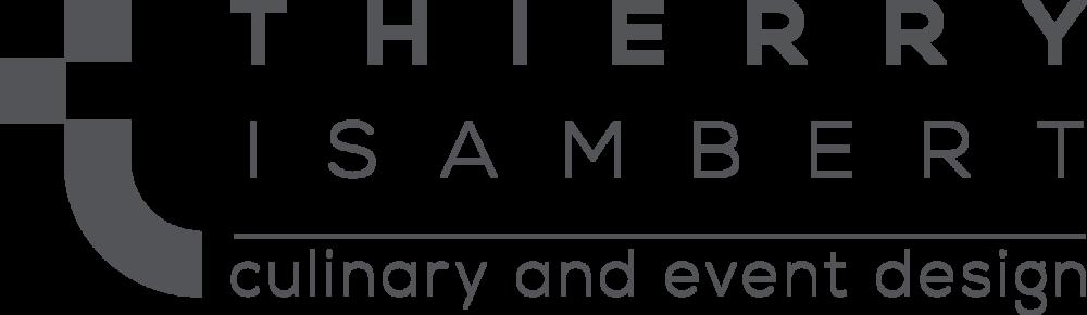 Thierry+Isambert_Logo.png