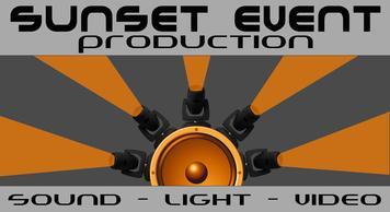 Sunset Event Production.jpg