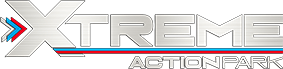 Xtreme Action Park.png