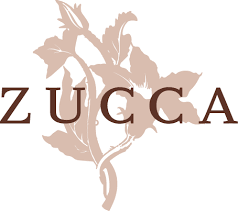 Zucca.png
