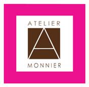 ATELIER-MONNIER-logoweb.jpg