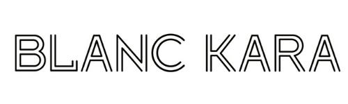 BlancKara.png