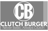 Clutch Burger.png