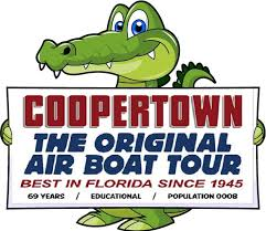CoopertownAirboat.jpg