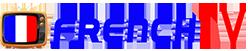 ftv-logo.png