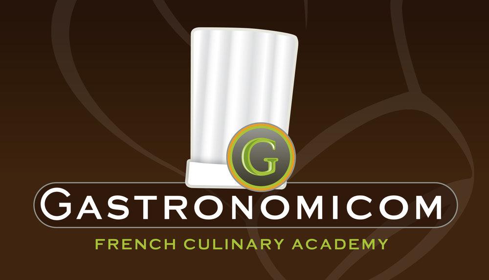 GASTRONOMICOM logo.jpg