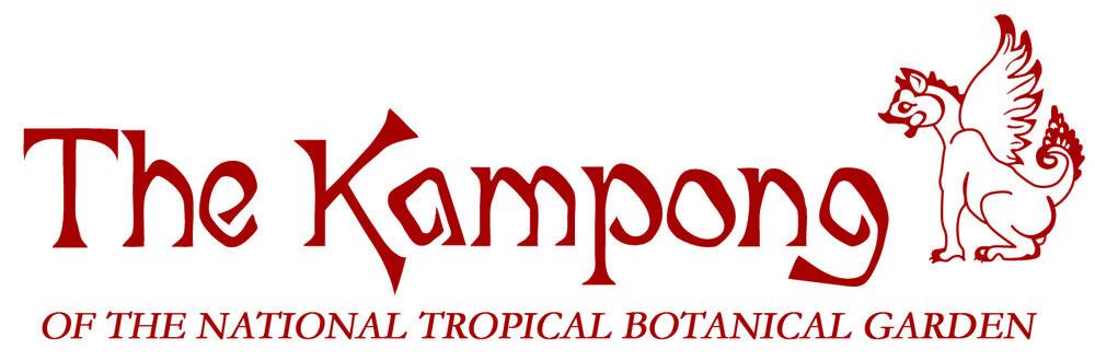 kampong logo with Garuda RED 300 dpi.jpg
