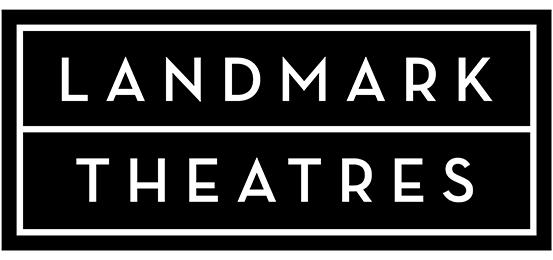landmark-theatre-logo-553x260-v1.png