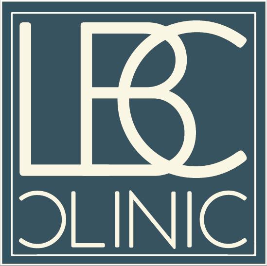 LBC_Clinic.PNG