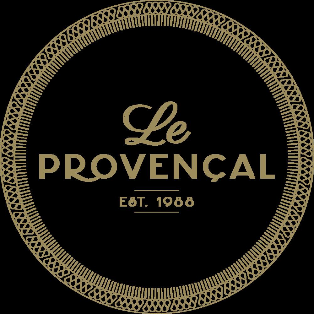Le Provencal_Logo.png