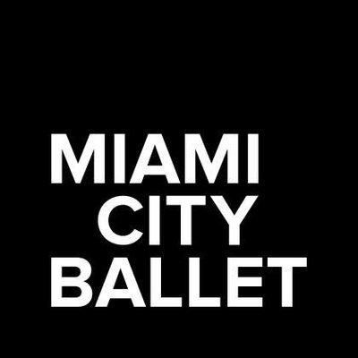 Miami City Ballet.JPG