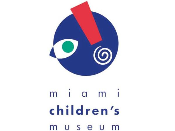 MiamiChildrensmuseumlogo.jpg
