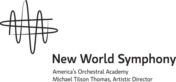 NewWorldSymphony.jpg