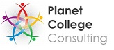 PlanetCollegeConsulting.jpg