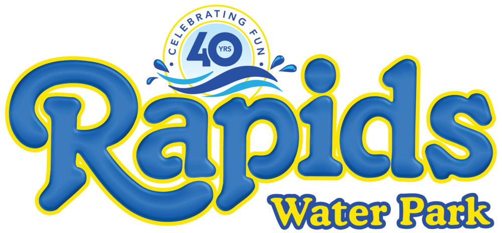 RapidsWaterPark.png