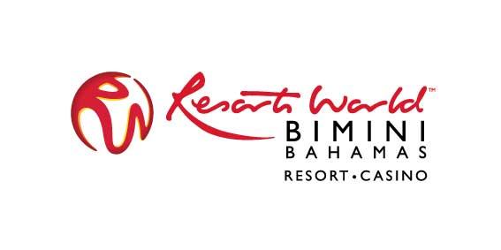 ResortWorld.jpg