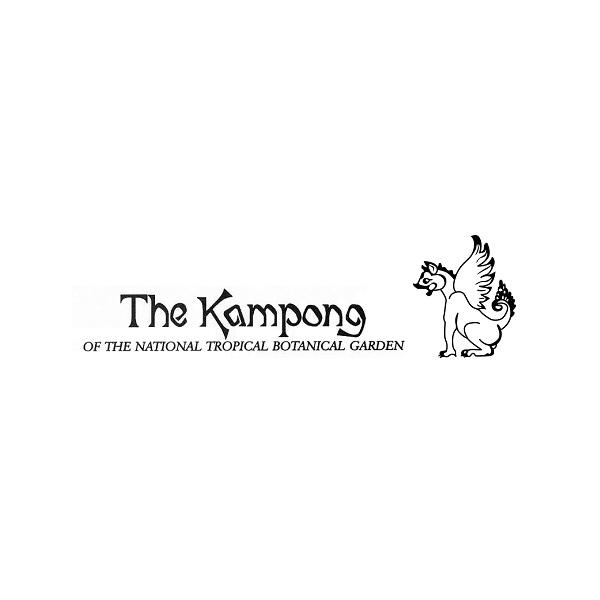 The-Kampong-V2.jpg