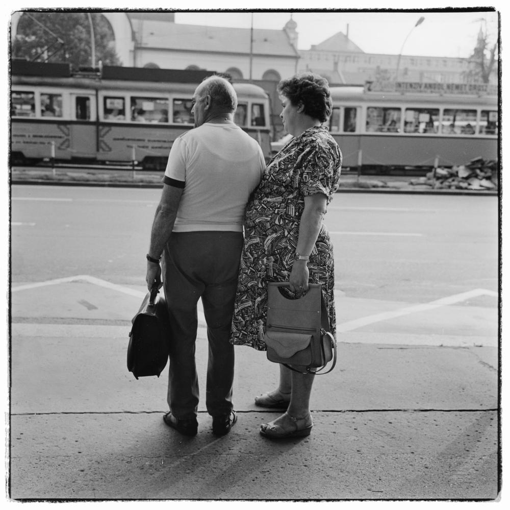 tram stop-budapest '89.jpg