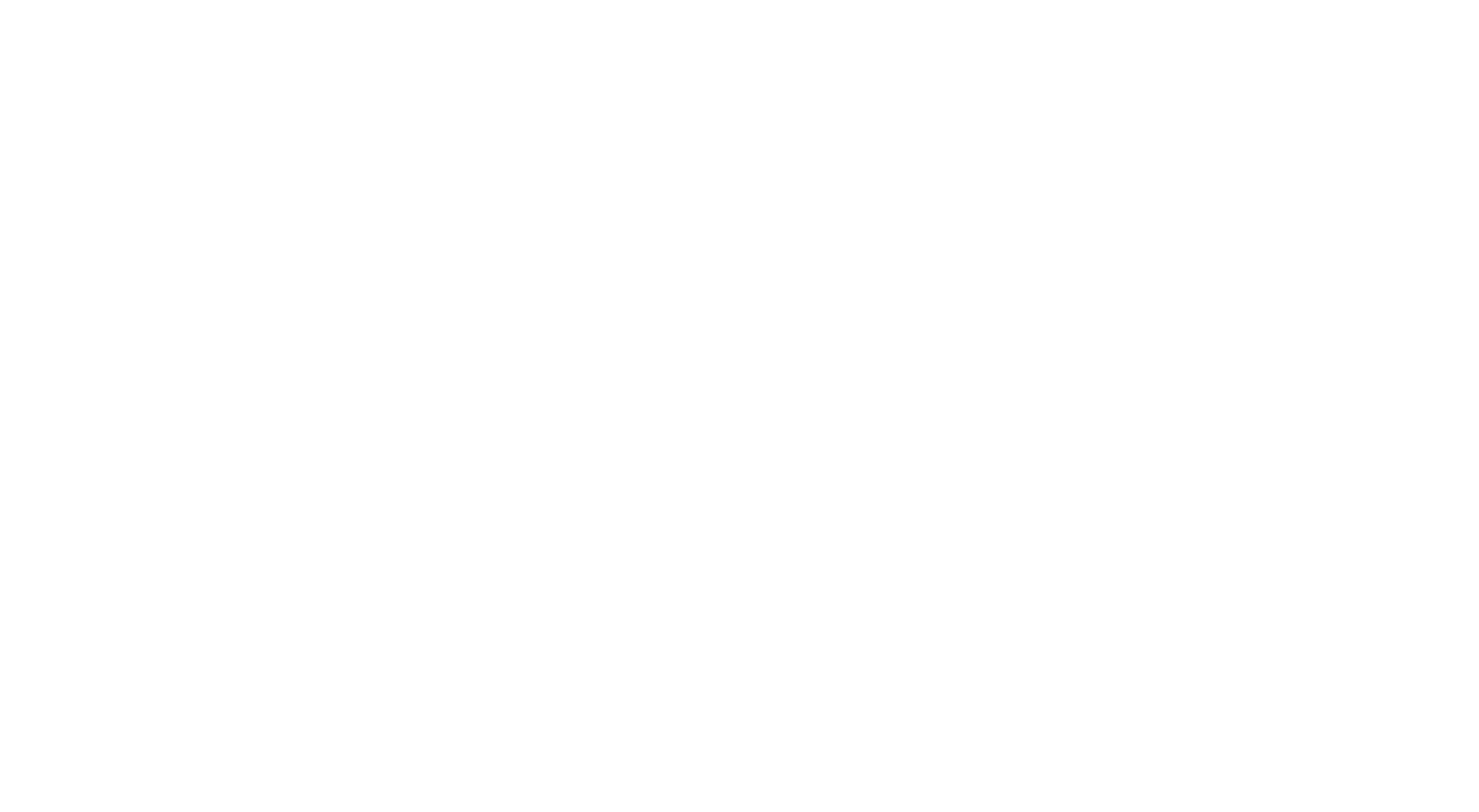The Camp Cinema